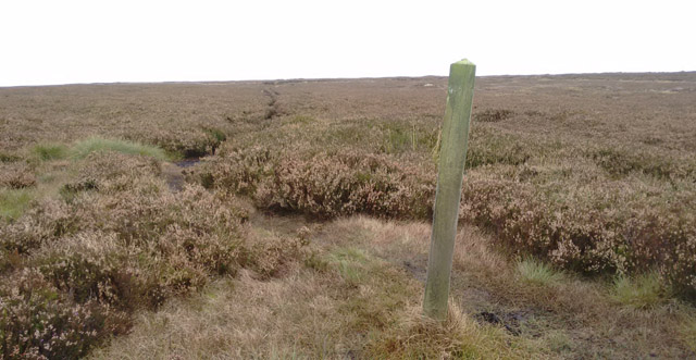 moorland walking trekking hiking hillwalking england trail