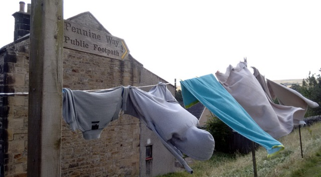 bellingham-laundry-pennine-way-northumberland