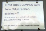 clove-lodge2-pennine-way-baldersdale