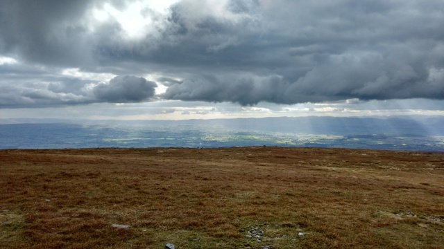 cross-fell-summit-cumbria