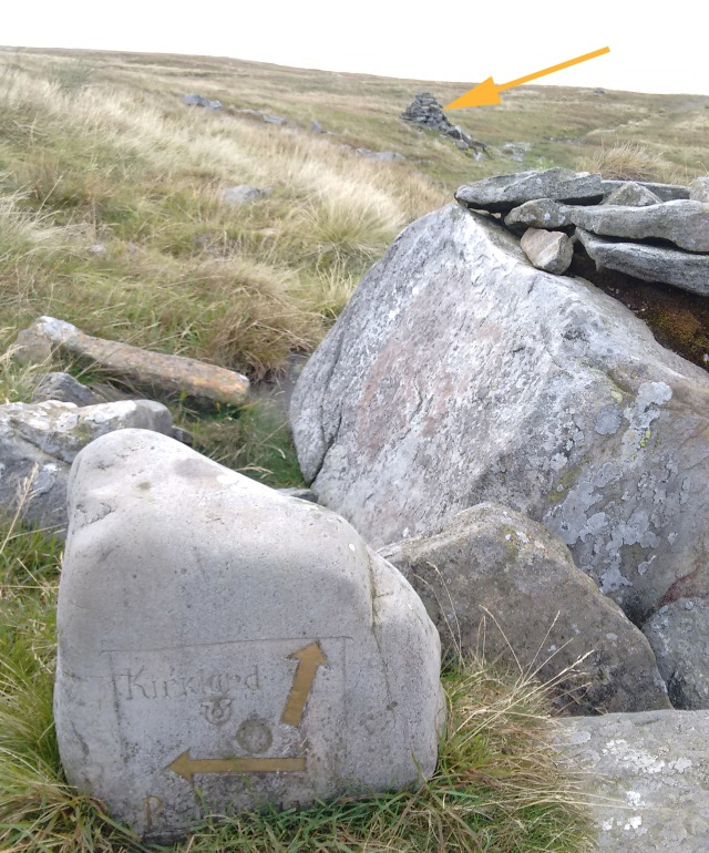 cross-fell-waymarker