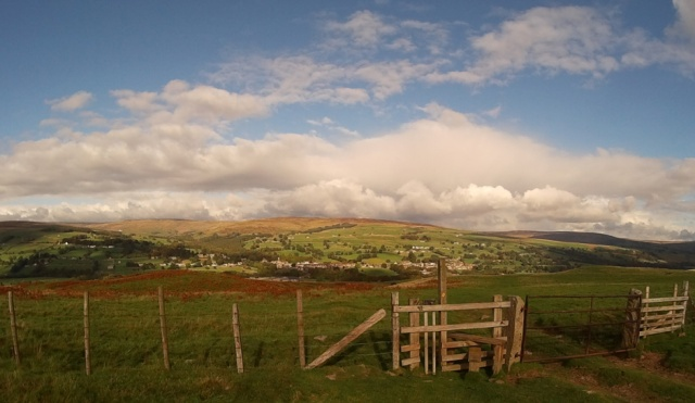 teesdale county durham