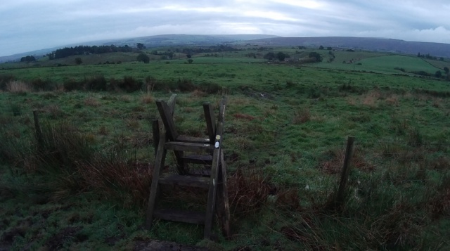 hartleyburn common northumberland