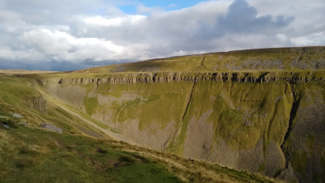pennine-way-cumbria-high-cup