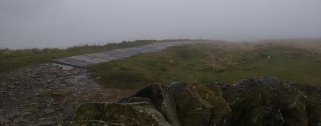 summit hoolie yorkshire dales three peaks
