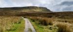 three peaks yorkshire dales