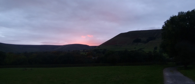 edale-sunset-peak-district-derbyshirejpg