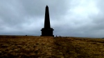 stoodley-pike-pennine-way-yorkshire