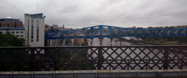 tyne-bridge-newcastle