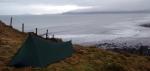 llyn gwynedd trail hike walk