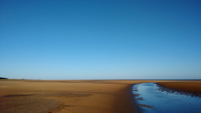 holkham-beach-colours-norfolk