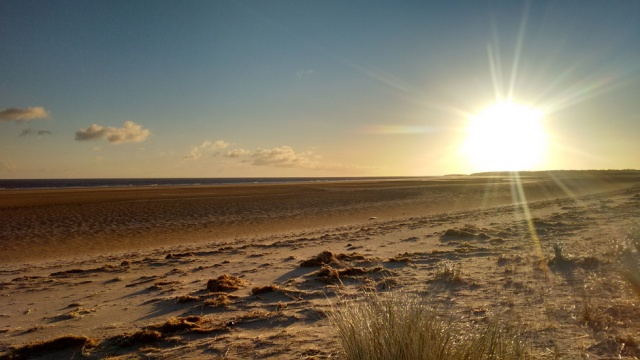 holkham-beach-dune-norfolk