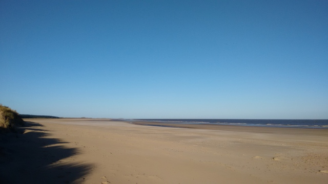holkham-beach-dune-shadows-norfolk