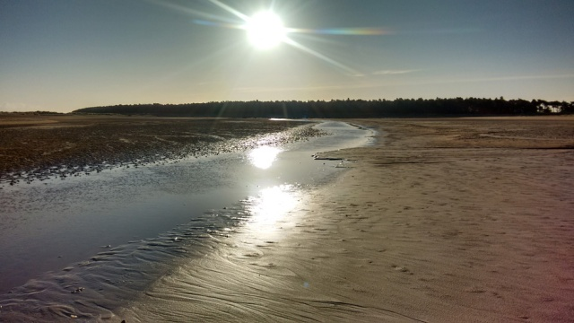 holkham-gap-norfolk