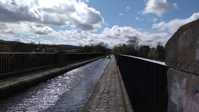 almond-aqueduct-scottish-national-trail
