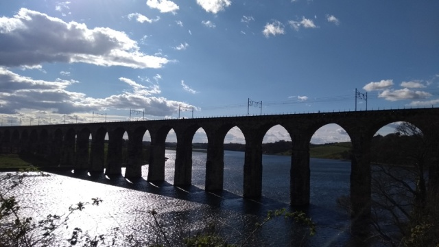 berwick-upon-tweed-railway-bridge