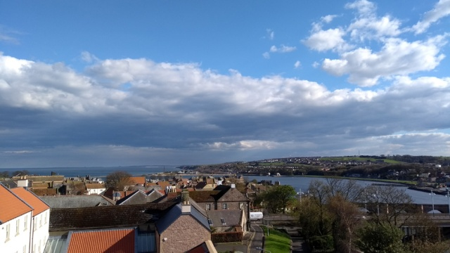 berwick-upon-tweed-sunshine