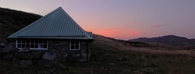 blackburn-corrieyairack-bothy-scotland
