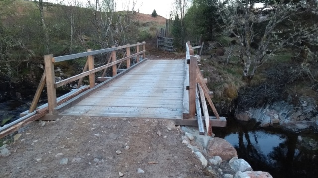 bridge-garrygualach-scottish-natinal-trail