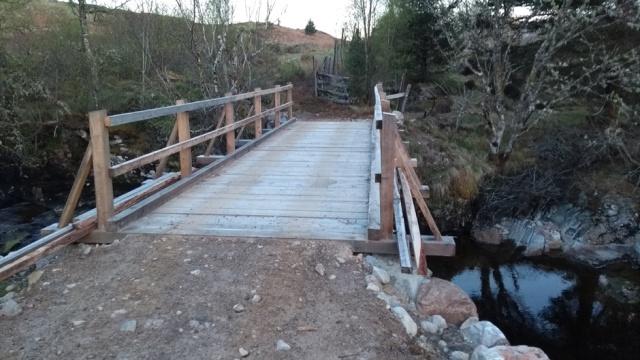 bridge-garrygualach-scottish-natinal-trail