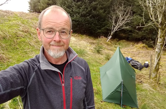 campsite-drymen-scottish-national-trail
