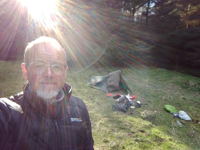 campsite-freuchie-scottish-national-trail