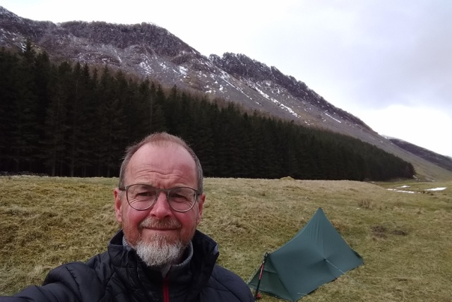 campsite-glen-tilt-cairngorms-scotland