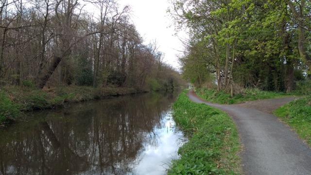canal-ratho-scotland