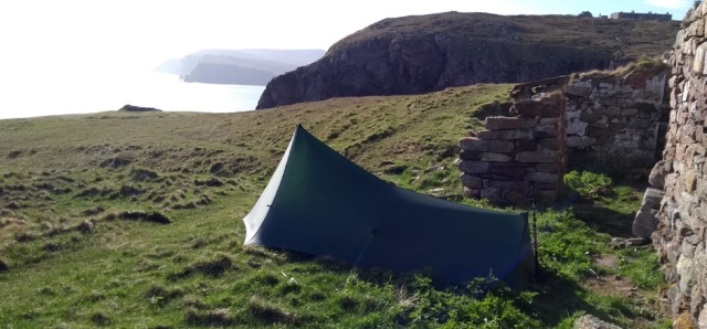 cape-wrath-campsite