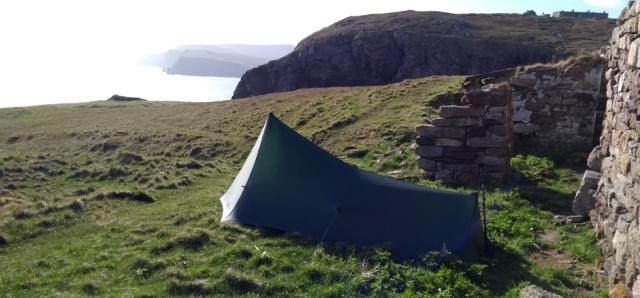 cape-wrath-campsite
