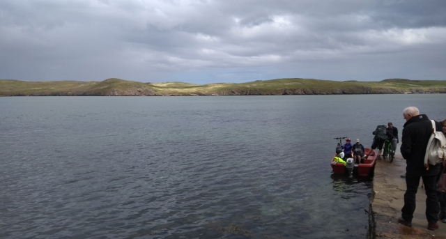 cape-wrath-ferry