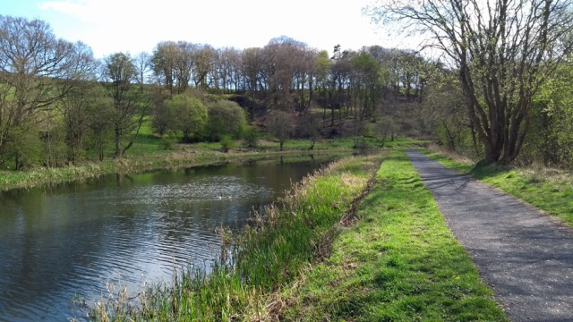 devils-elbow-forth-clyde-canal