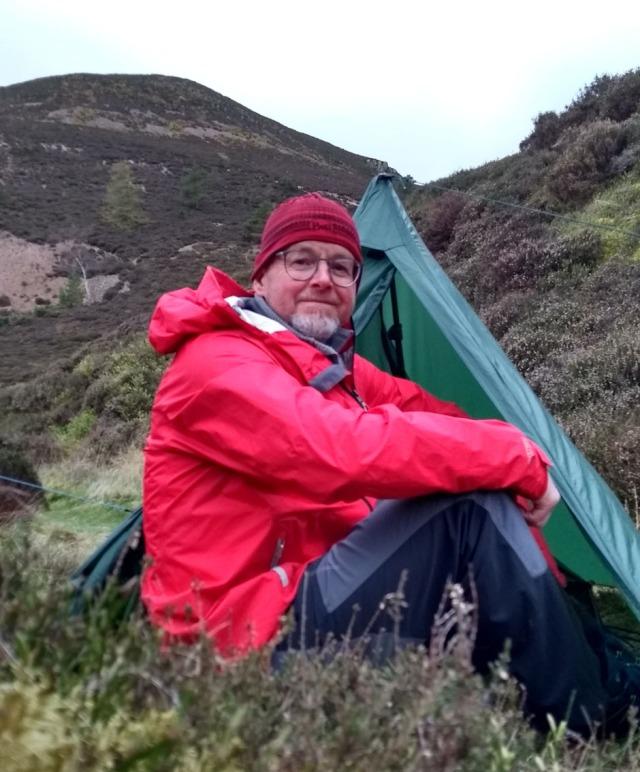 eildon-hills-wild-camp-scotland