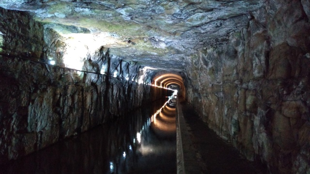 falkirk-tunnel-scottish-national-trail