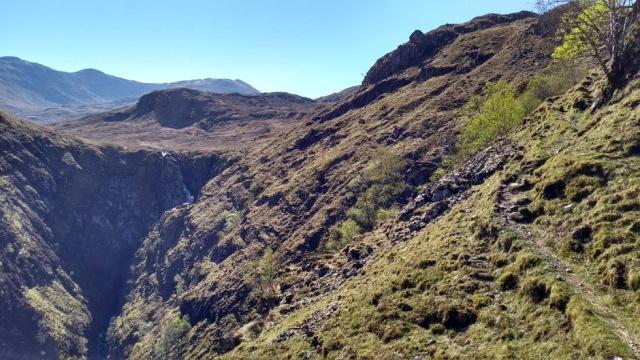 falls-of-glomach-scotland