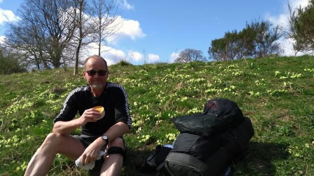 galashiels-scottish-national-trail