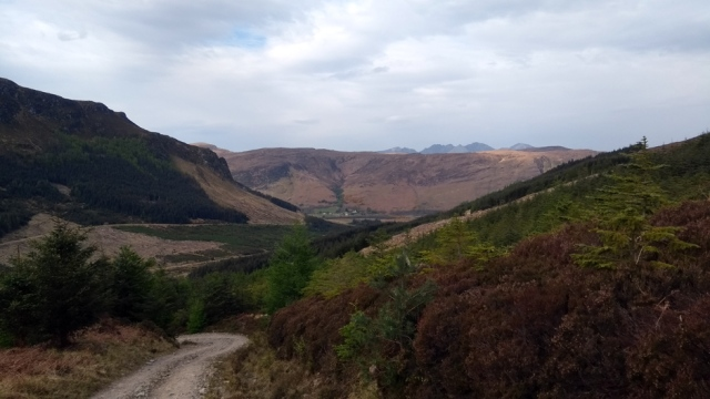 inverlael-back-to-clachan