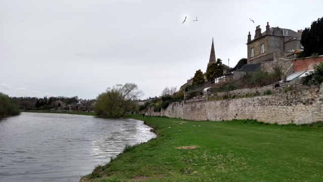 kelso-scotland-river-tweed