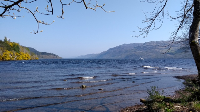 loch-ness-scotland