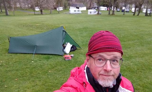 peebles-campsite-scottish-national-trail