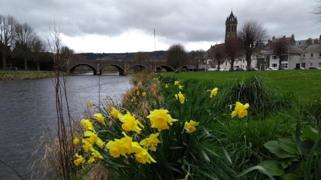 peebles-scotland-river-tweed