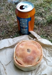 pie-irn-bru-scotland