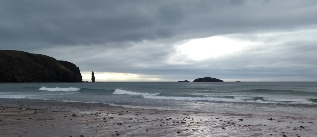 sandwood-bay-scotland