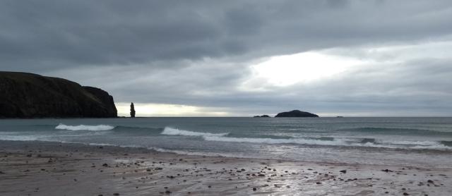 sandwood-bay-scotland
