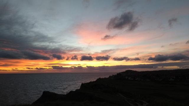 sheringham-north-norfolk-coast-sunrise