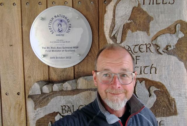 slateford-SNT-plaque-scotland-trail