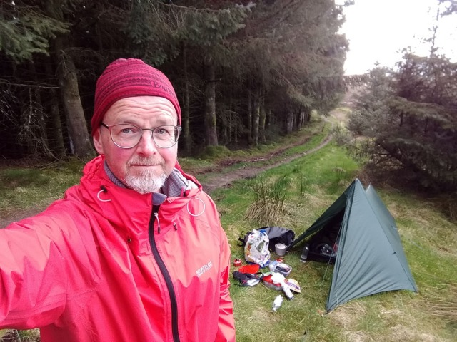 southern-upland-way-wild-camp