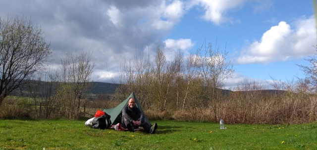 spotty-dog-campsite-twechar-scotland