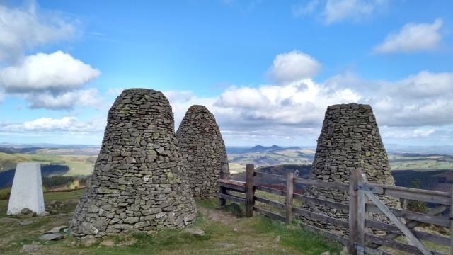three-brethren-southern-upland-way-scotland