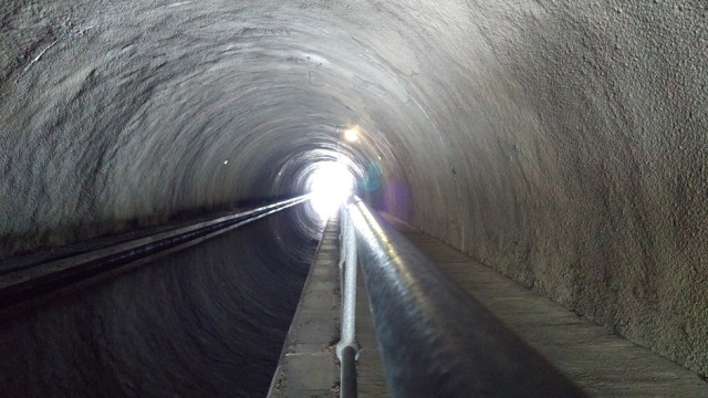union-canal-tunnel-falkirk